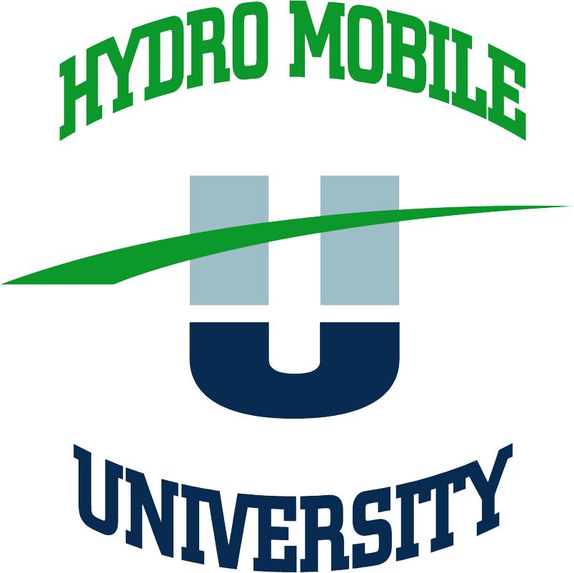 Training | Hydro-Mobile